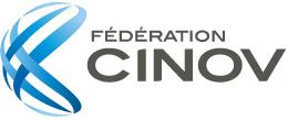 cinov-logo