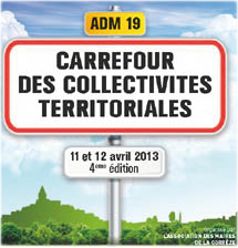 carrefourct