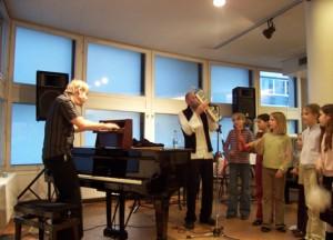 20.Paris-ConservatoireSatie-photo2
