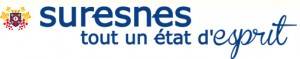 32.Missionsspecifiques-MairiedeSuresnes-logo