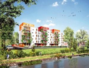 4.EcoquartierStDenis-photo2