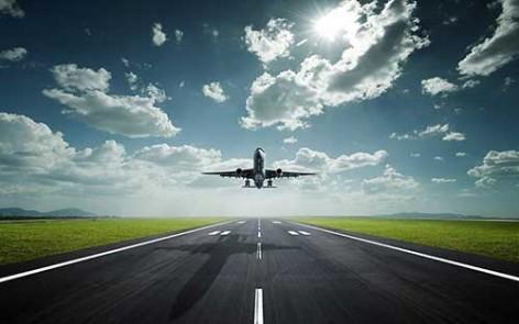 orfea acoustique transport aérien