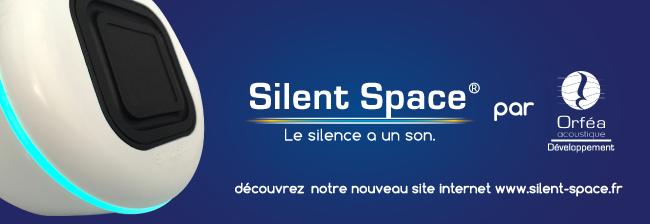 sisp-bandeau-silent-space.fr