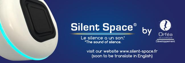 sisp-bandeau-en-silent-space.fr