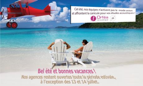 ORFEA-bonnesvacances-060715-CFE-site