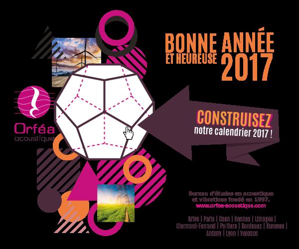 ORFEA-BONNEANNEE-2017_web2