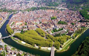 7.GrandBesancon-photo